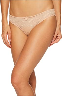 Stella McCartney - Ophelia Whistling Bikini S30-305