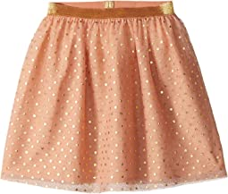 PEEK - Belle Skirt (Toddler/Little Kids/Big Kids)