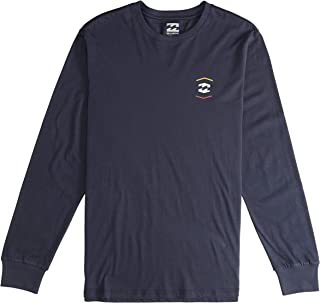 Billabong Vista Long Sleeve T-Shirt