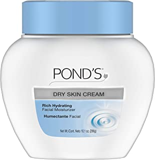 Pond's Dry Skin Cream 10.1 OZ