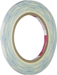 Scor-Pal SP202 Scor-Tape, 0.25 by 27-Yard
