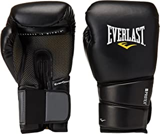 Everlast Elite Protex2 Training Gloves