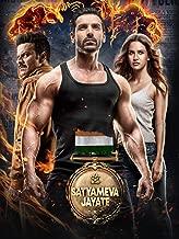 Best satyameva jayate movie 2018 Reviews
