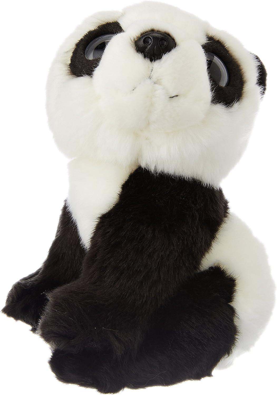 Wild Republic Wild Watchers 7  Panda
