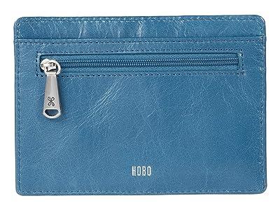 Hobo Euro Slide (Riviera) Wallet
