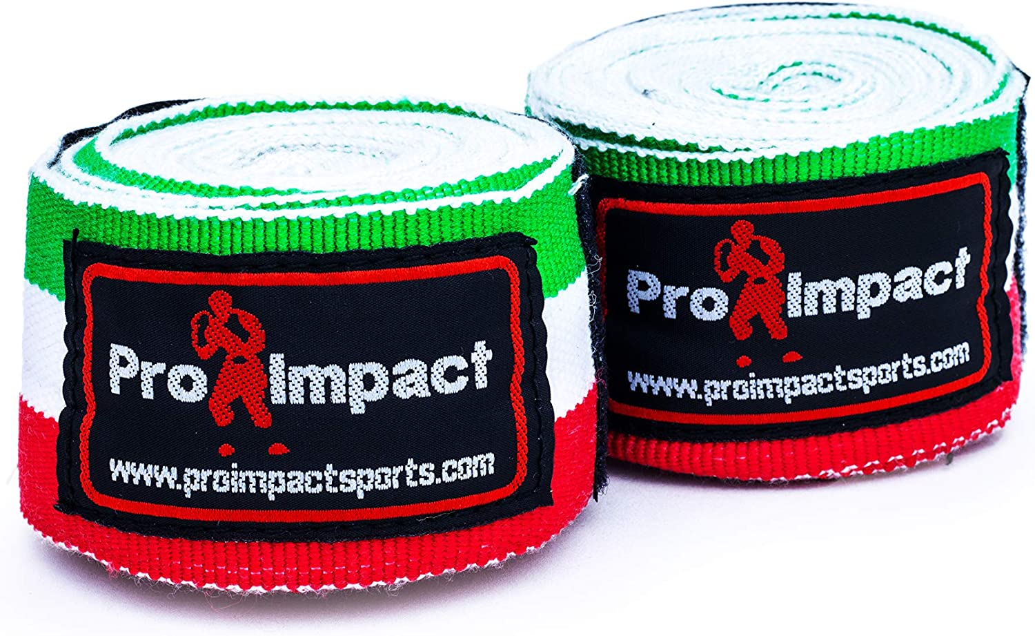 OFFicial store Pro Impact Mexican Style Japan's largest assortment Boxing †180