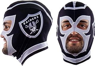 Littlearth NFL Fan Mask