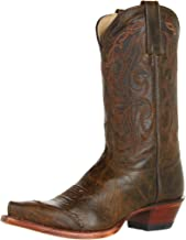 Tony Lama Boots Women's Sierra Goldrush VF6009 Boot