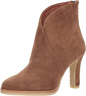 Women's Yarnell Ankle Boot