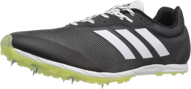 Adidas Men's XCS Running shoes