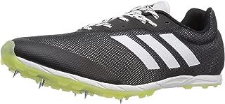 Men's XCS Running Shoe