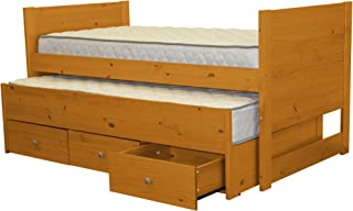 Best used captain beds for sale Reviews