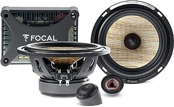 Suchergebnis Auf Für Focal Lautsprecher Auto