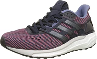 bd08731f92dd Amazon.fr : adidas femme - Running / Chaussures de sport ...