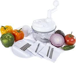 culinaire food chopper