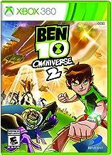 لعبة بن 10، أومنيفرس 2، اكس بوكس 360