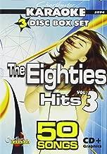 80's Pop Hits 3