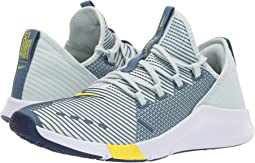Barely Grey/Sonic Yellow/White