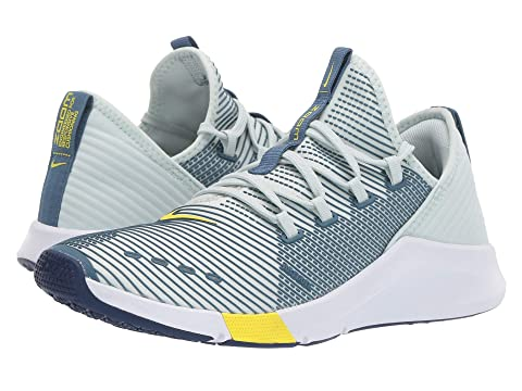 outlet store d39a2 c0d54 Nike Air Zoom Elevate