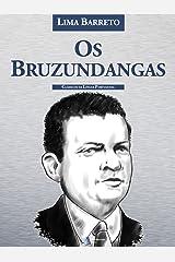 Bruzundangas eBook Kindle