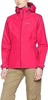 Best berghaus gore tex womens jacket Reviews