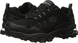 SKECHERS - M. Fit Air