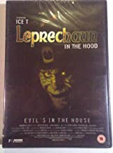 Leprechaun 5: Leprechaun in the Hood