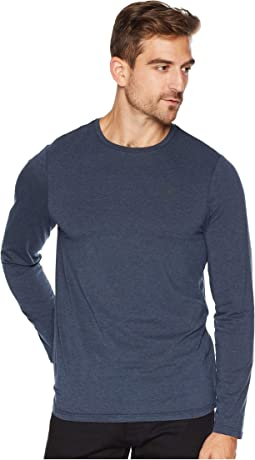 Lidner T-Shirt