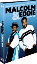 malcolm and eddie
