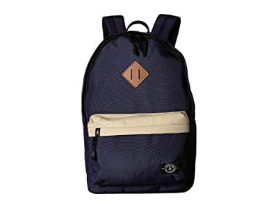 Parkland Kingston (Little Kids/Big Kids) (Blue Stone) Backpack Bags
