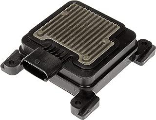 Dorman 601-227 Fuel Pump Control Module for Select Volvo Models