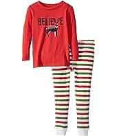 Believe Sleep Set (Toddler)