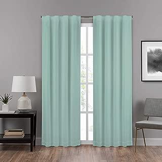 Best eclipse brannon room darkening curtains Reviews
