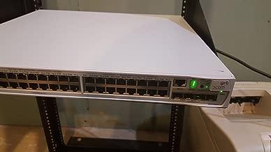 Switch 4500 Pwr 50-Port