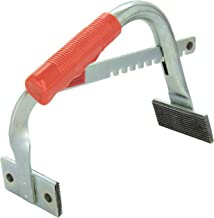 EZ RED S520 Side Lifter