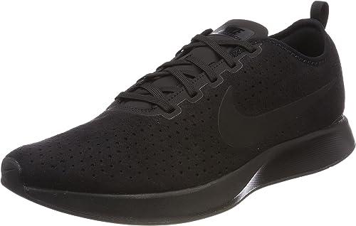 Nike Nike Dualtone Racer PRM 924448-004, paniers Basses Homme  remise