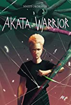 akata warrior (MEDIUM) (French Edition)