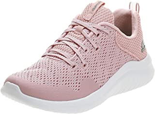 Skechers Ultra Flex 2.0 Women's Athletic & Outdoor Shoes
