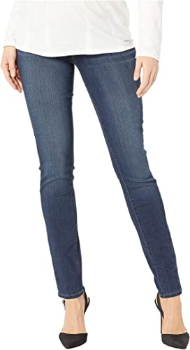 8a4dc8b09f19d Spanx Mama Ankle Jean-ish Leggings at Zappos.com