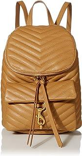 Rebecca Minkoff womens Edie Backpack Edie Backpack