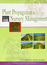 Plant Propagation and Nursery Management