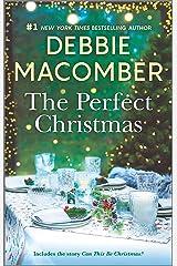 The Perfect Christmas Kindle Edition