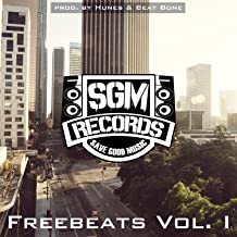 Reggae Influence (Soft Chillout Beat Mix) [Reggae Instrumental]