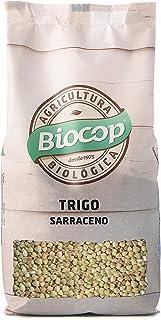 comprar comparacion Biocop Trigo Sarraceno Biocop 500 G 500 g
