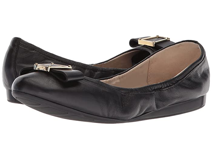 11c9420794 Cole Haan Emory Bow Ballet II at 6pm