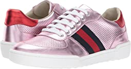 Gucci Kids - Willy Sneakers (Little Kid/Big Kid)