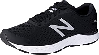 New Balance Men's 680 V6 Running Shoes
