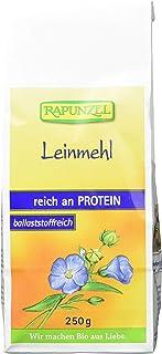 Rapunzel Leinmehl, 250 g
