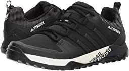 adidas Outdoor - Terrex Trail Cross SL