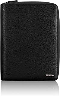 TUMI - Province Family Passport Case Holder - Wallet for Men and Women